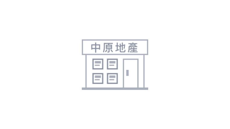 中原地產Yuen Long Yoho Midtown Branch Team A